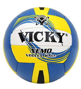 Vicky-Nemo-Competition-Volleyball-2-161
