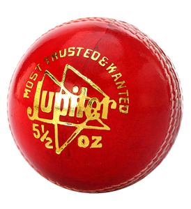 Vicky-Jupiter-Leather-Cricket-Ball-Red-37